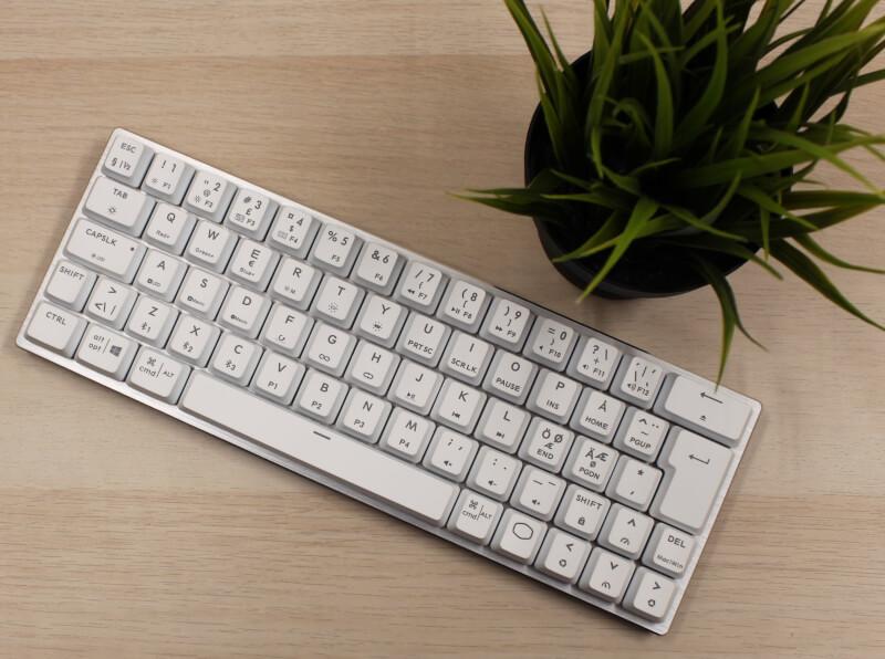 25_konklusionen_cooler_master_keyboard_sk622_gaming_tastatur_rgb_slim_profile.JPG