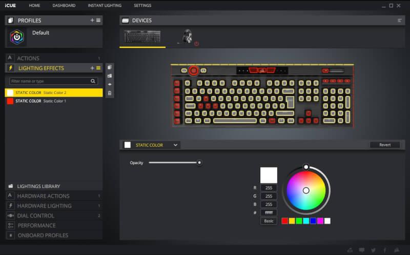 software_corsair_icue_Gaming_keyboard_kontrol_elgato