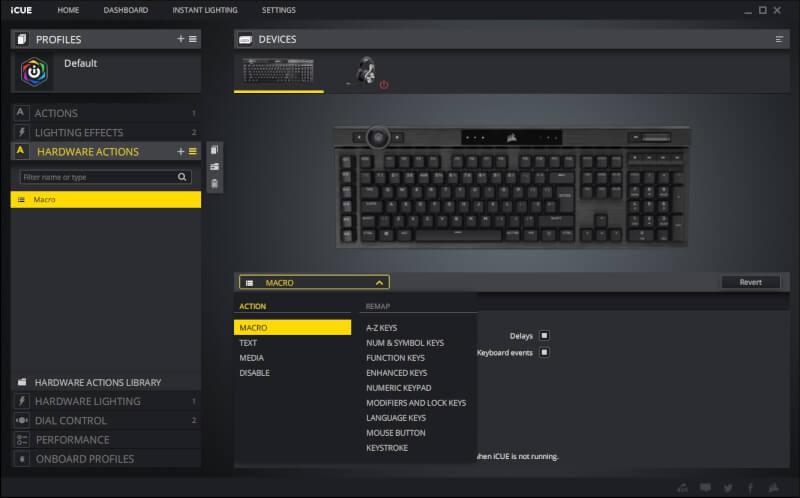 gaming software_corsair_icue_Gaming_keyboard_kontrol_elgato