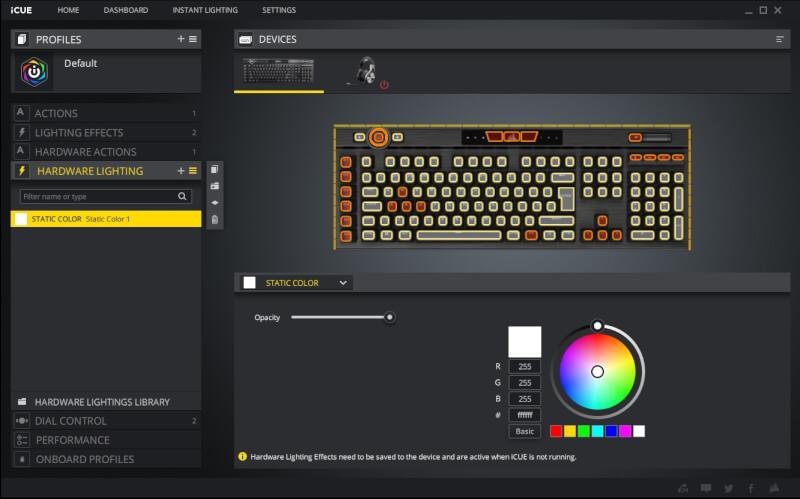 28_software_corsair_icue_Gaming_keyboard_kontrol_elgato_5.jpg