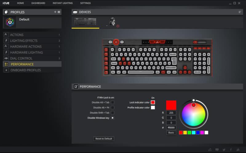 30_software_corsair_icue_Gaming_keyboard_kontrol_elgato_7.jpg