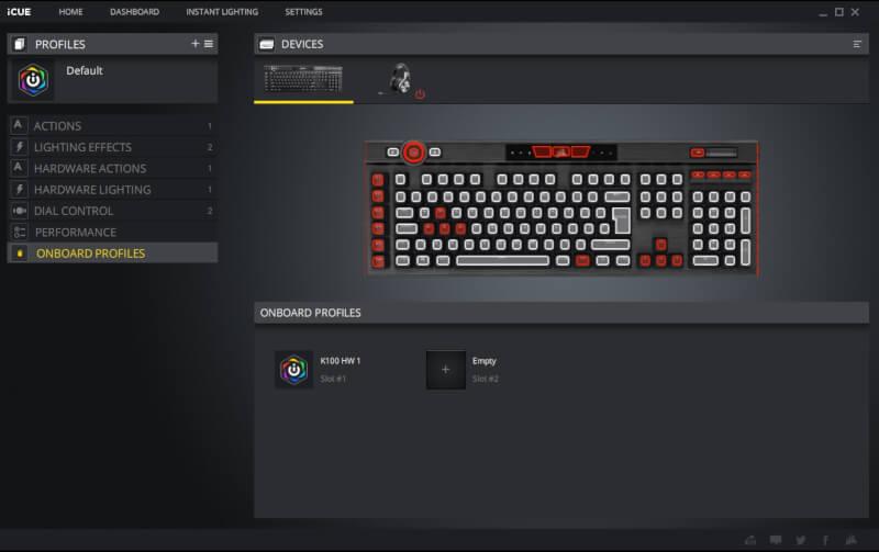 31_software_corsair_icue_Gaming_keyboard_kontrol_elgato_8.jpg