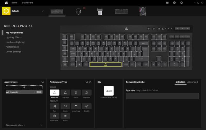softwaren_corsair_icue_k55_rgb_pro_xt_membran_tastatur_keyboard