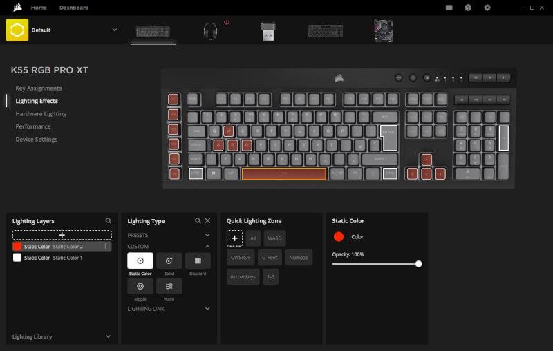 softwaren_corsair_icue_k55_rgb_pro_xt_membran_tastatur_keyboard_3
