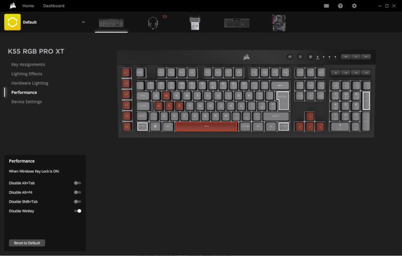 24_softwaren_corsair_icue_k55_rgb_pro_xt_membran_tastatur_keyboard_5.jpg
