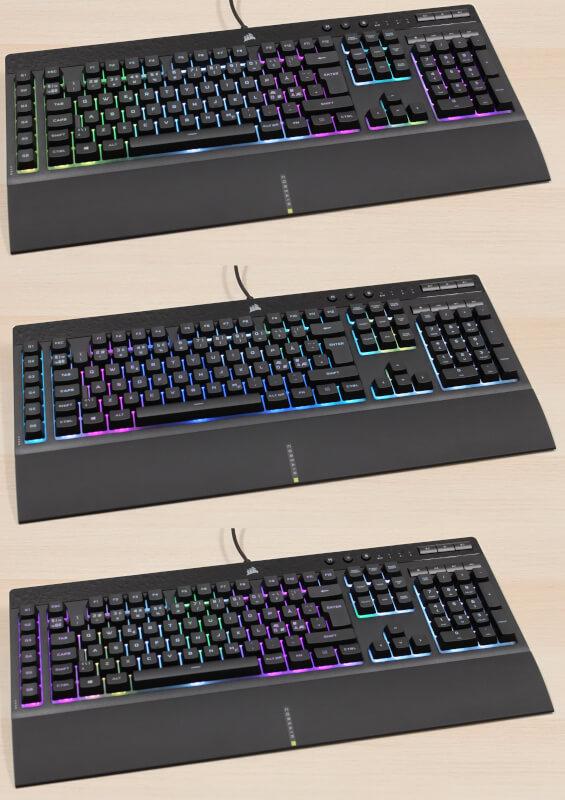 26_rgb_showoff_test_afsnit_corsair_gaming_keyboard_k55_Rgb_pro_xt.JPG