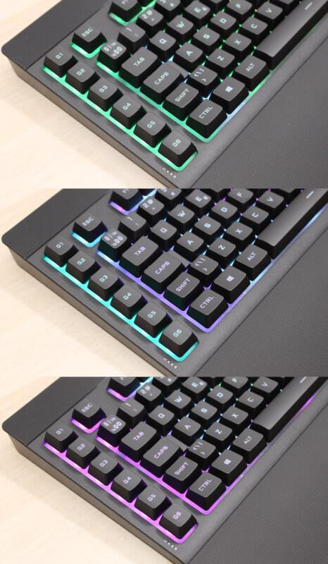 27_per_key_led_rgb_lys_knap_så_klart_som_på_mekaniske_corsair_k55_rgb_pro_xt_tastatur.JPG