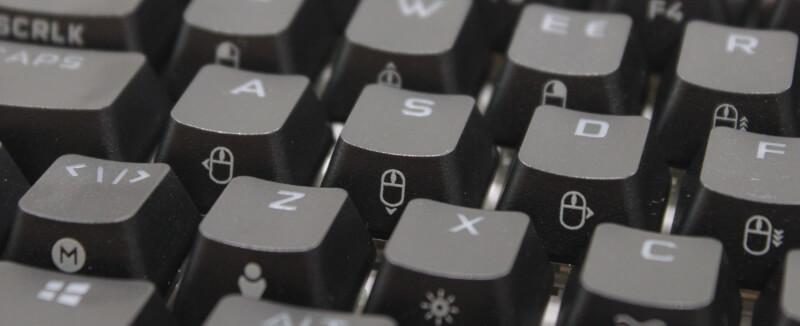 genveje_svære_at_se_ingen_lys_igennem_corsair_k65_rgb_mini_tastatur