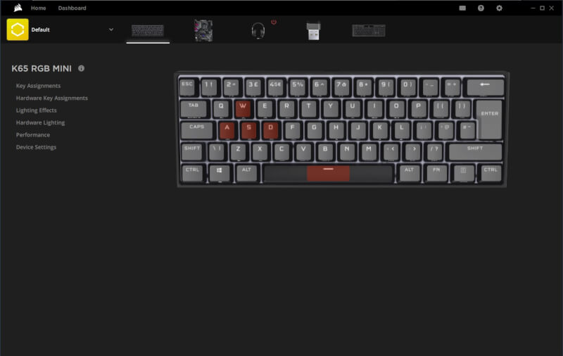 corsair_icue_software_rgb_styring_version_4_alt_et_sted_software_gaming_rgb
