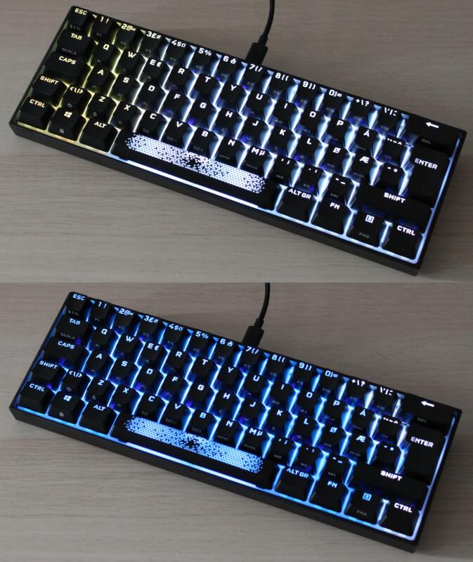 testen_rgb_lys_gaming_gennemgang_komfort_corsair_k65_mini_rgb_keyboard