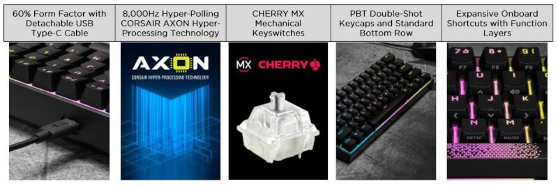 2_features_k65_rgb_mini_mekanisk_tastatur_gaming_corsair.jpg