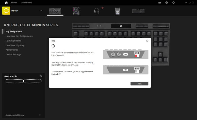 21_corsair_icue_software_new_design_k70_rgb_tkl_tastatur_mekansik_keyboard_3.jpg