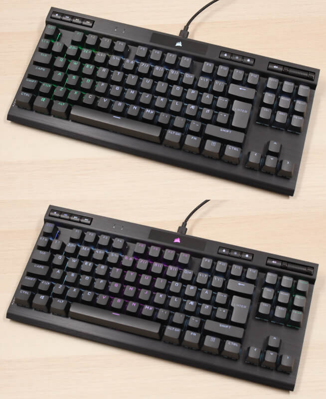 27_testen_rgb_sowoff_corsair_k70_tkl_mekanisk_tastatur.JPG