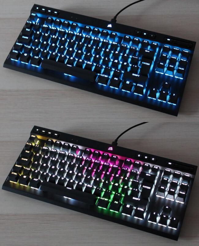 29_k70_rgb_tkl_corsair_rgb_lys_icue_gaming_showoff_tastatur.JPG