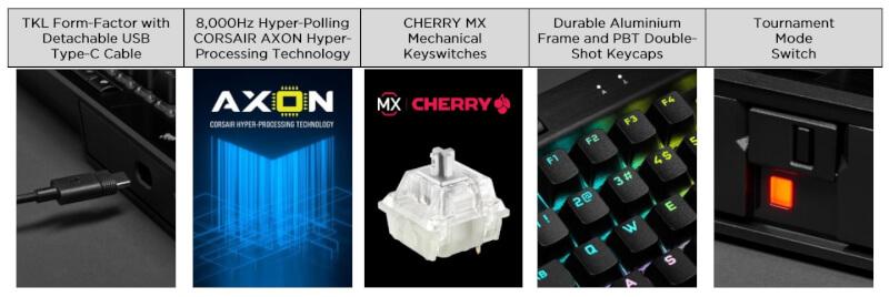 2_features_corsair_k70_tkl_rgB_tastatur_mekanisk_gaming.jpg