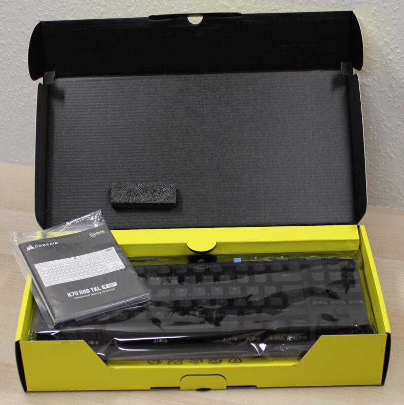 5_åben_kasse_unboxing_corsair_tasatur_gaming_keyboard_rgb_tkl.JPG