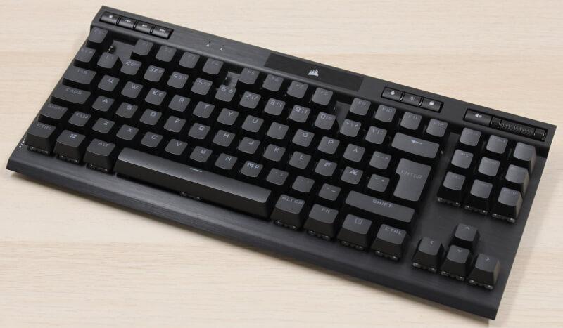 9_overblik_overall_Design_k70_rgb_tkl_corsair_tastatur_keyboard.JPG