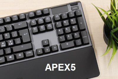 5_apex_front_steelseries