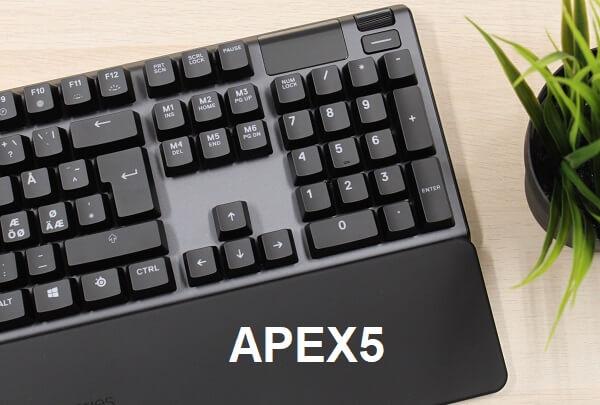 5_apex_front_steelseries