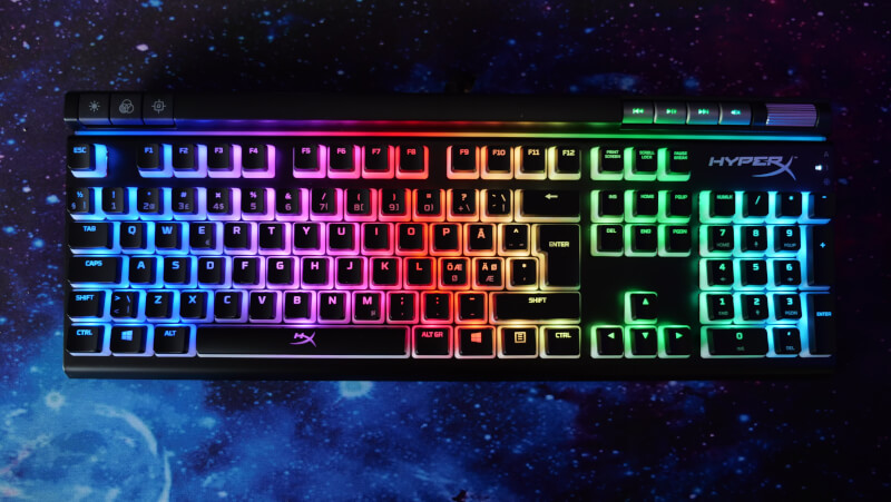 gaming-alloy-elite-2-hyperx-keyboard